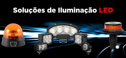 https://www.macpecas.com/loja-por-categorias/iluminac-o