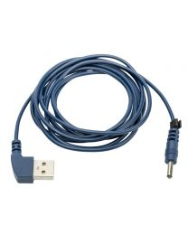 Cabo USB (Azul) Scangrip