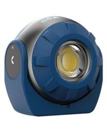 Foco Scangrip Soud LED S