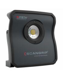 Foco Projetor de alta intensidade Scangrip NOVA 4 SPS