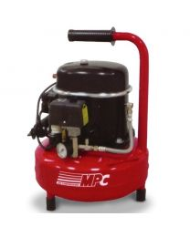 ICO50/9 Compressor