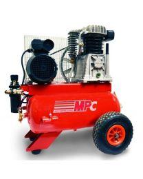 SNB-3560G Compressor 18+18 L.