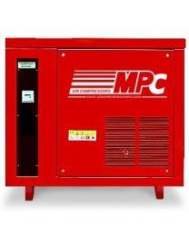 Compressor insonorizado MUTEBOX 7,5