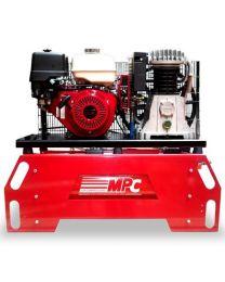 Moto-Compressor EOLO 90