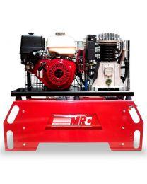 Moto Compressor EOLO 90