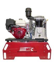 Moto-Compressor EOLO 130M