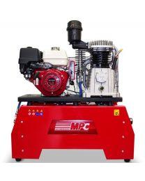 Moto-Compressor EOLO 130