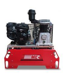 Moto-Compressor EOLO 130 Kohler