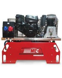 MotoCompressor THUNDER K 130
