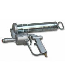 Bomba de massa pneumática DF-501 - 500g
