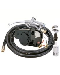 Kit Bomba 12V para Trasfega de Gasóleo EP-12/CO