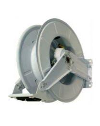 Enrolador de mangueira para ar e água 220-Bar CAR/G-3/8
