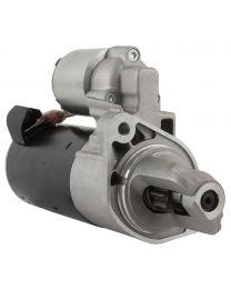 Motor de Arranque (HC-Cargo) - 12V, 1.7Kw