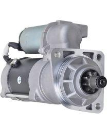 Motor de Arranque (HC-Cargo) - 12V, 3.3Kw