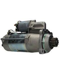 Motor de Arranque (HC-Cargo) - 24V, 6.0Kw