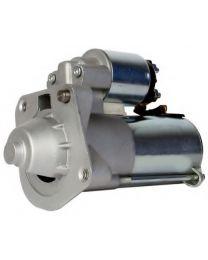 Motor de Arranque (HC-Cargo) - 12V, 2.2Kw