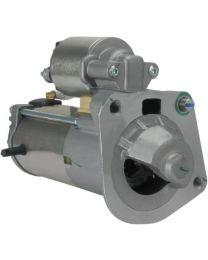 Motor de Arranque (HC-Cargo) - 12V, 1.4Kw