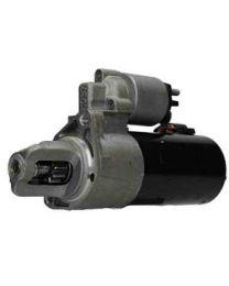 Motor de Arranque (HC-Cargo) - 12V, 1.8Kw