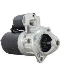 Motor de Arranque (HC-Cargo) - 12V, 3.2Kw