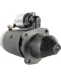 Motor de Arranque (HC-Cargo) - 12V, 3.1Kw