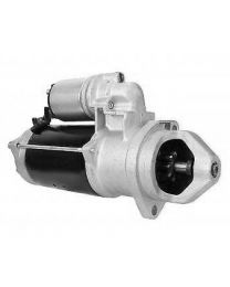 Motor de Arranque (HC-Cargo) - 24V, 4.0Kw