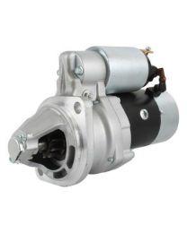 Motor de Arranque (HC-Cargo) - 12V, 3.0Kw