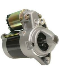 Motor de Arranque (HC-Cargo) - 12V, 0.7Kw