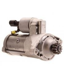 Motor de Arranque (HC-Cargo) - 12V, 2.0Kw