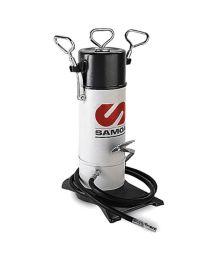 Bomba de Massa a Pedal Samoa 5kg