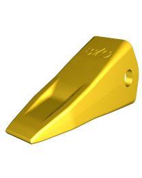 Luva de Ripper D355, D275A2 HD