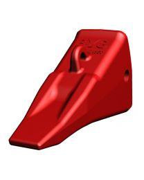 Luva de Ripper D475 (HD)