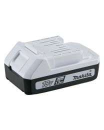 Bateria 1.5 Ah 18V Makita 198186-3