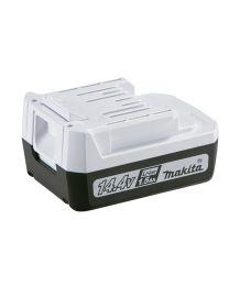 Bateria BL1415G (14,4V.) litio Makita 198192-8