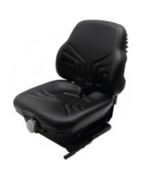 GRAMMER Comfort seat Universo Basic