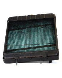 Radiador Perkins 2485B221