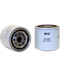 Filtro de Combustível Wix 33386