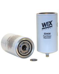 Filtro de Combustível Wix 33405