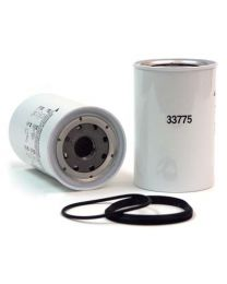 Filtro de Combustível Wix 33775