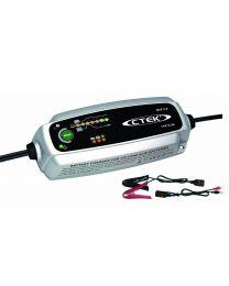 Carregador de Bateria CTEK MXS 3.8 EU-G