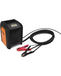 Carregador de Bateria CTEK PRO60