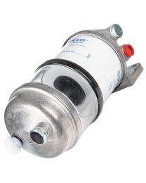 Filtro de Combustível Perkins 4415105