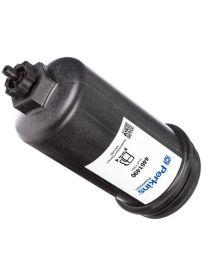 Filtro de Combustível Perkins 4461490