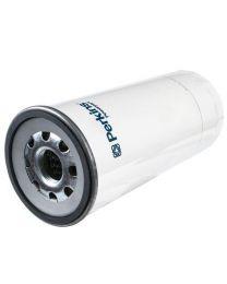Filtro de Combustível Perkins 4759205