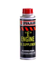 SPANJAARD E ENGINE OIL SUPPLEMENT 250ML