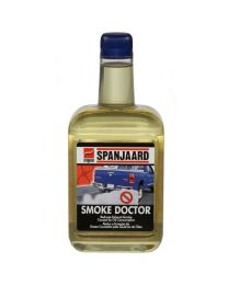 SPANJAARD SMOKE DOCTOR 500ML
