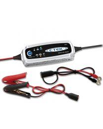 Carregador de Bateria CTEK XS 3600 EU