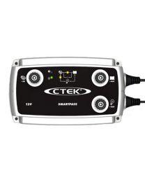 Carregador de Bateria CTEK SMARTPASS