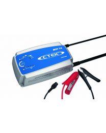 Carregador de Bateria CTEK MXT 14 EU
