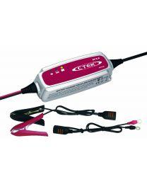 Carregador de Bateria CTEK XC 0.8 EU-G