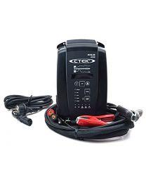 Carregador de Bateria CTEK MXTS 40 EU